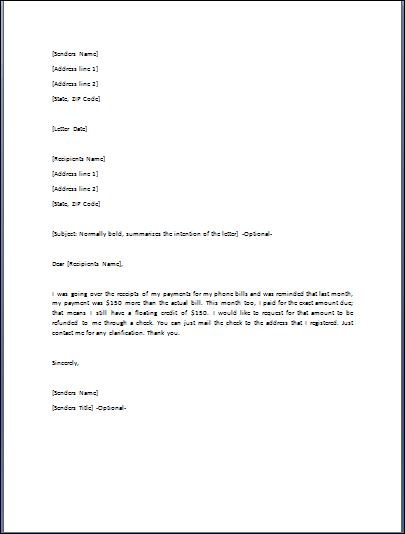 Apology letter sample sample business letter apology for mistake