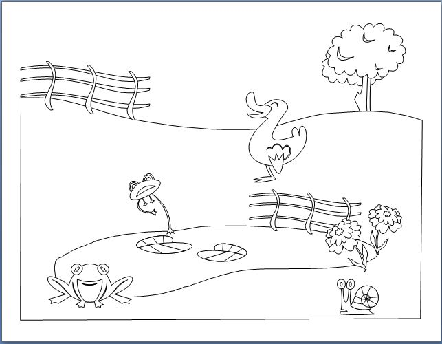 Farm Animals 01 Coloring Page moreover 01 farm 005 additionally kiK5EeRij in addition Animal Farm Coloring Pages in addition 135 besides ncXnBoyoi besides RkcKbL7Tj moreover  also farm 20yard 20  20blank further 2e28792d06a1efaf838b56118acf8218 likewise . on farm animals coloring pages scenes