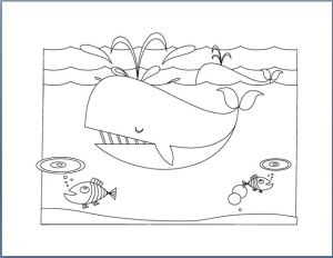 aquatic-8