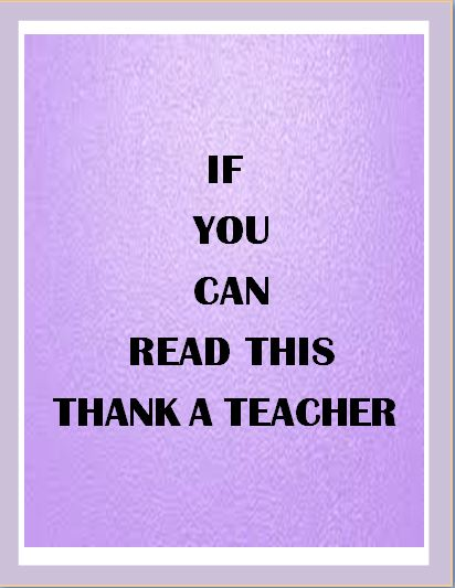 Academic Inspirational Quote Sign Poster
