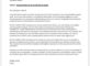 Reprimand letter to employee for poor performance