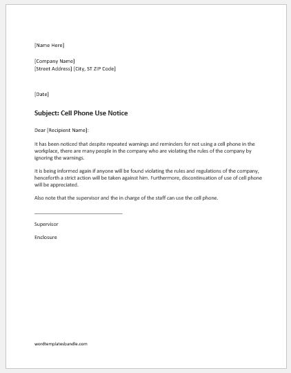 outlook phone message template 2010